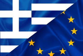 Greece Golden Visa & Residence Permit by Investment in 2017